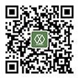 ConcreteX官网